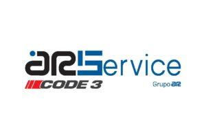 serviço pós vendas automóveis